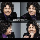 Cauby Peixoto - Caubeatles