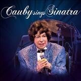 Cauby Peixoto - Cauby Sings Sinatra