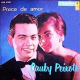 Cauby Peixoto - Prece De Amor