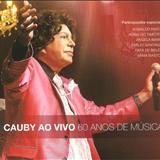 Cauby Peixoto - 60 Anos De Música - Ao Vivo