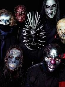 Slipknot lança clipe da música inédita