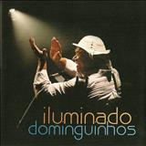 Dominguinhos - Iluminados