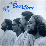 Boca Livre - Boca Livre 1979