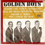 Golden Boys - Cpd: Os Golden Boys