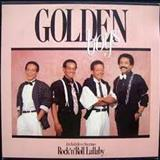 Golden Boys - Golden Boys