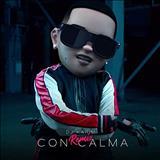 Daddy Yankee - Daddy Yankee 2019