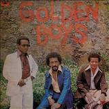 Golden Boys - Golden Boys 1978