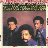 Golden Boys - Golden Boys 1975