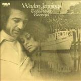 Waylon Jennings - Cedartown, Georgia