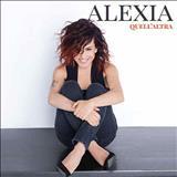 Alexia - Quellaltra
