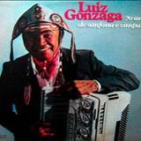 Luiz Gonzaga - 70 Anos De Sanfona e Simpatia