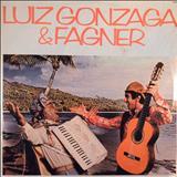 Luiz Gonzaga - Luiz Gonzaga e Fagner