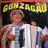 Luiz Gonzaga - Forró De Cabo a Rabo