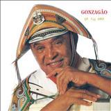 Luiz Gonzaga - De Fiá Pavi