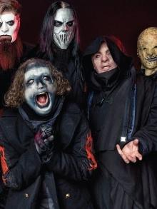 Slipknot lança clipe vertical da faixa inédita 'Birth of The Cruel'