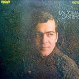 Lindomar Castilho - Lindomar Castilho 1970