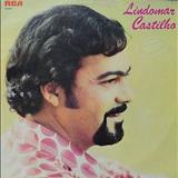 Lindomar Castilho - Lindomar Castilho 1981