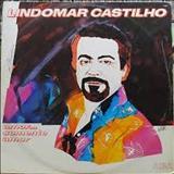 Lindomar Castilho - Amor... Somente Amor