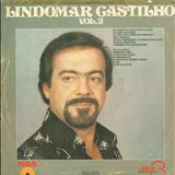 Lindomar Castilho - Disco De Ouro Volume 2