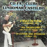Lindomar Castilho - Fã Clubs