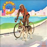 Marcos Valle - Bicicleta (Ep)
