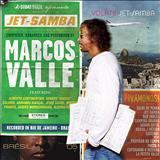 Marcos Valle - Jet-Samba