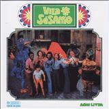 Marcos Valle - Vila Sésamo (Com Trio Soneca)