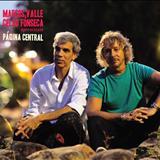 Marcos Valle - Página Central (Com Celso Fonseca)