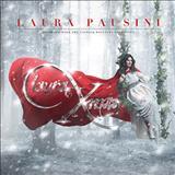 Laura Pausini - Laura Xmas / Laura Navidad