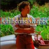 Guilherme Arantes - Outras Cores