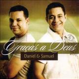 Daniel & Samuel - Graças a Deus