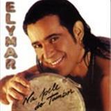 Elymar Santos - Na Pele Do Tambor