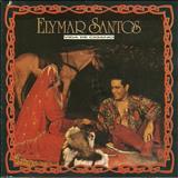 Elymar Santos - Vida De Cigano