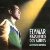 Elymar Santos - Elymar Brasileiro Dos Santos - Ao Vivo No Olympia