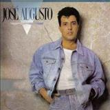 José Augusto - Aguanta Corazón