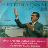 Feliciano Amaral - O Eterno Fanal