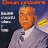 Feliciano Amaral - Deus Proverá