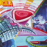 Gila - Night Works