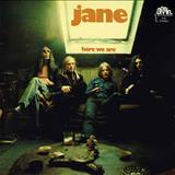 Jane (German Band) - Here We Are