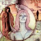 Jane (German Band) - III
