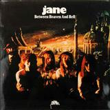 Jane (German Band) - Between Heaven And Hell