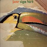 Jane (German Band) - Sign No. 9