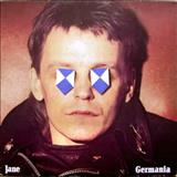Jane (German Band) - Germania