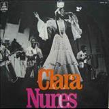 Clara Nunes - Alvorecer