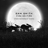 Sam Smith - Sam Smith