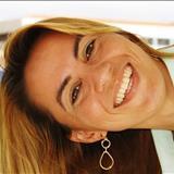 Cida Silva