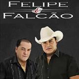 Felipe & Falcão - Felipe & Falcão 2010