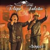 Felipe & Falcão - Boteco