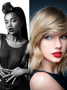 Sextou com clipe novo da Iza, Taylor Swift e Lana Del Rey. Veja tudo aqui