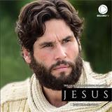 Novelas - Jesus Instrumental